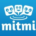 Nuevo Mitmi, para gestionar planes y entrar en la batalla whatsapp-line-spotbros Android - iOS - http://www.cleardata.com.ar/empresas/nuevo-mitmi-para-gestionar-planes-y-entrar-en-la-batalla-whatsapp-line-spotbros-android-ios-17.html