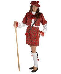 Disfraces originales para Carnaval 2018 para mujer. Divertidos y fáciles de hacer en casa. Drum Major, Plaid Skirts, Tartan, Lady, Vintage, Google Search, Women, Style, Fashion