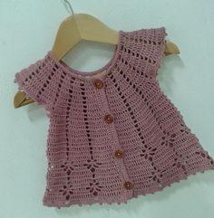 JUD artes: Crochetando....