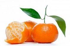 Mandarini: proprietà e benefici via @mrloto