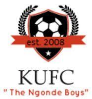 2008, Karonga United (Karonga, Malawi) #KarongaUnited #Karonga #Malawi (L21884)