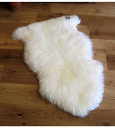 New Zealand Sheepskin Rugs in Canada. Shop Now