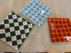 Come take a glass class, and make a platter!