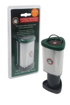Special Offers - Emergency Lantern  Portable LED Lantern Flare and SOS  Battery Powered Water Resistent 100% Guaranteed - In stock & Free Shipping. You can save more money! Check It (July 30 2016 at 10:06PM) >> http://flashlightusa.net/emergency-lantern-portable-led-lantern-flare-and-sos-battery-powered-water-resistent-100-guaranteed/