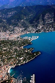 Genoa,  province of genoa , Liguria region Italy