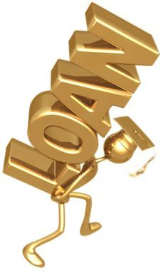 No credit check cash loans can provide you quick finance for whatever cause inside few hours. In order to apply for these loans individual need to fill up a simple application form. By providing some basic details such as name, address, etc. individual can grab desired amount in the range of 80-1000 for the period of 14 to 31 days. http://fastcashtodayuk.tumblr.com/post/108157228574/no-credit-check-cash-loans-can-provide-you-quick