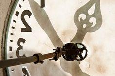 El Oxido del tiempo: 2ª entrega, Esperando el final