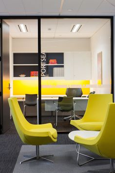 'Adobe Sydney -Graphics & Branding with VDTA' by Lacey Engelke and Eric Kline via Behance