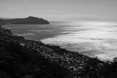 Monte Moro view by Lorenzo Refrigeri on 500px
