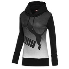 da9b3dda89cc4 puma clothes for women - Google Search Puma Sweatshirts