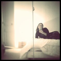 Paris   @louisemelchiors-#statigram