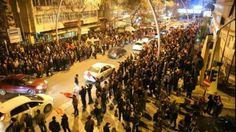 Devriye Haber : CHP Ankara'da ''seferberlik'' ilan etti