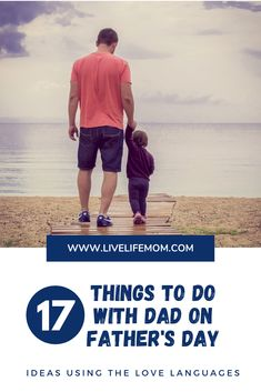 Things to do with dad on father's day Outside Activities, Spring Activities, Holiday Activities, Hands On Activities, Infant Activities, Baby Crafts To Make, Easy Crafts For Kids, Diy For Kids, Kids Fathers Day Gifts