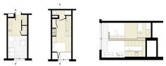 OSA_212_1 BED LAYOUT