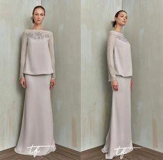 Muslim Fashion, Hijab Fashion, Fashion Outfits, Kebaya Hijab, Bridal Style, African Fashion, Bridal Dresses, Designer Dresses, Dress Outfits
