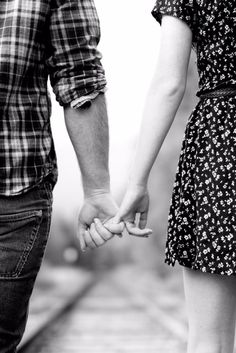 Ideias para fotos de casal