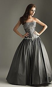 Ball gowns krislingley