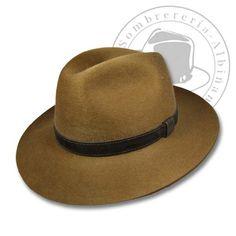 162 mejores imágenes de Sombreros  59ad5691074