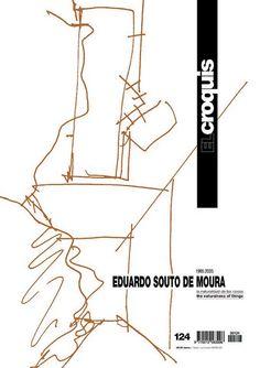 N 124 Eduardo Souto de Moura