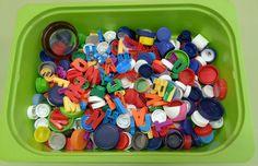 Un blog d'activitats originals i fresques, o no tant, per l'aula de 3, 4 i 5 anys Art Supplies, Sprinkles, Nom Nom, Candy, Taps, Ideas Para, Babies, Blog, Kids Corner