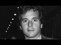 The Tragic Story Of Lucille Ball's Son, Desi Arnaz Jr. - YouTube