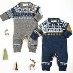 clothing - Поиск в Google