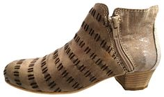 Boots shoes for women low cut style, made in Italy by Clocharme