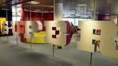 150 työntekijän peliyritys Supercell maksoi viime vuonna yhteisöveroa 174 miljoonaa euroa.