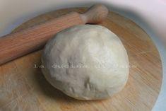 pasta brise ricetta base, per creazioni in cucina.La pasta brisè si presta per realizzazioni di ricette sia dolci che salate. pasta brisè fatta in casa