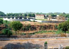 wonderful package sewage treatment plant Delhi @ http://www.omnicorp.co.in/about-us/