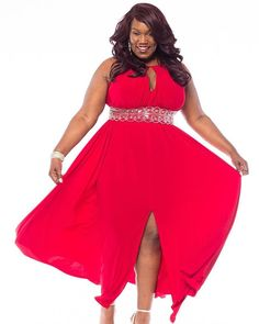 Our RM Richards Beaded waist gown is a stunner! So much glam and elegance with this one! Available in Missy and #plussize Royal and Redhttp://ow.ly/ns3E30c6BWQ . #sleektrends #party #specialoccasion #prom........#plussizefashion #fashion #houston #houstonfashion #trendy #curvy #curvymodel #plussizeclothing #plussizedress #ootd #easter #motherofthegroom #grandma #glamma #weddingparty #curvywomen #specialoccasion #over40style #50plusandfabulous #weddingguest #jacketdress #beachwedding #w