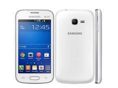 Samsung Galaxy Star Pro S7260 - http://www.technoply.com/samsung-galaxy-star-pro-s7260/