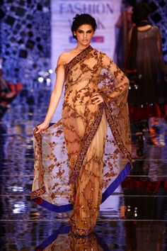 Manish Malhotra - This is just truly beautiful!