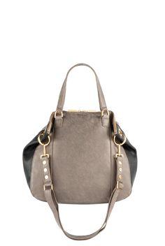 32 Best Bags, Bags, Bags images   Bags, Handbag accessories, Tote Bag 9217ecab1a