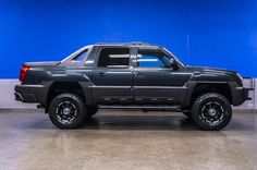 36 best nothing but rides images avalanche truck motorcycles rh pinterest com