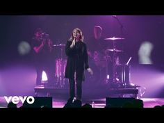 Jesus Culture - In The River (Live) ft. Kim Walker-Smith such a powerful joyful song! Praise Songs, Worship Songs, Praise And Worship, Live Songs, Songs To Sing, Music Songs, Walker Smith, Kim Walker, Christian Videos
