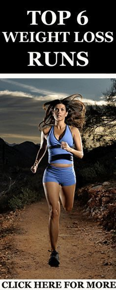 For people looking for the best weight loss routines, here are 6 Fat Burning Running Workouts that deliver: http://www.runnersblueprint.com/6-fat-burning-running-workouts/ #Running #Fat-loss #Fitness