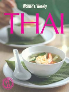 Fantasy thai cuisine by ryan hart issuu pdf download my likes thai australian womens forumfinder Images