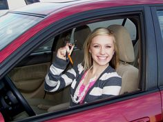 Affordable ace driving school is a best complete training institute to learn driving with training classes courses. We offer a wide variety of driving courses to students, which will make our students the most proficient drivers. Driving Class, Driving Academy, Driving Instructor, Driving Test, Training School, Training Classes, Learn Drive, Parallel Parking, Driving Courses