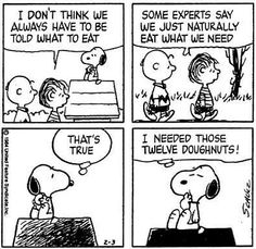 Find images and videos about hq, snoopy and peanuts on We Heart It - the app to get lost in what you love. Peanuts Cartoon, Peanuts Snoopy, Peanuts Comics, Snoopy Cartoon, Snoopy Love, Snoopy And Woodstock, Linus Van Pelt, Charles Shultz, Snoopy Comics