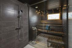 Helsinki, Bathtub, Bathroom, Deco, Standing Bath, Washroom, Bathtubs, Bath Tube, Full Bath