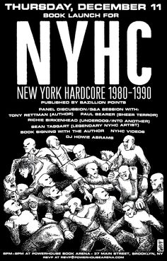 NYHCposter.png (764×1197)