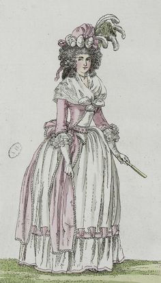 Decembre 1790