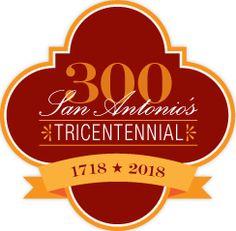 San Antonio Tricentennial (USA)