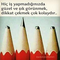 #psikoloji #psikiyatri #psikolojisohbetleri #farkındalık #motivasyon #insanpsikolojisi #empati #başarı #calisma
