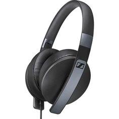 Sennheiser HD 4.20s Headset