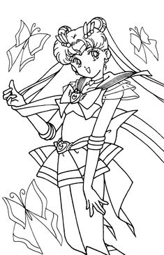 kingdom hearts coloring pages Home Kingdom Hearts 10 Roxas