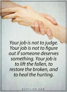 So true 💟