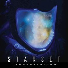 Starset - My Demons (Official Music Video) Music Pics, Music Albums, Music Stuff, My Music, Music Videos, Music Things, Music Covers, Album Covers, Fandom Crossover