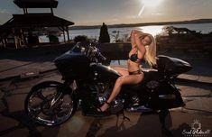m Victory Motorcycles, Hot Bikes, Biker Girl, Victorious, Lady, Baggers, Girls, Buckets, Brain